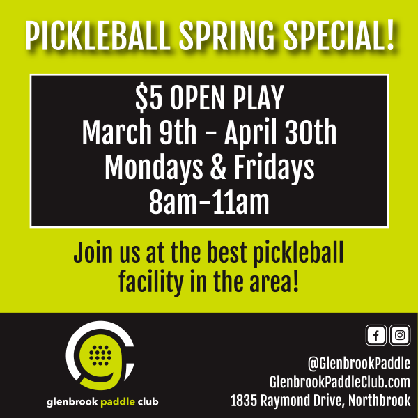 pickleball spring special-01